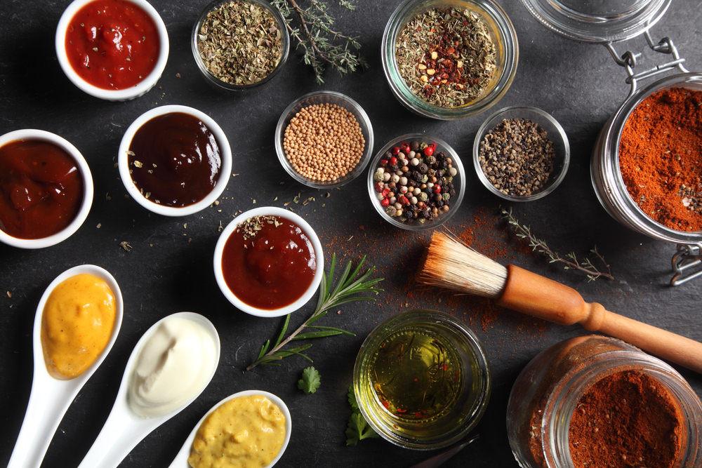 marinade effets recettes astuces toque et tablier