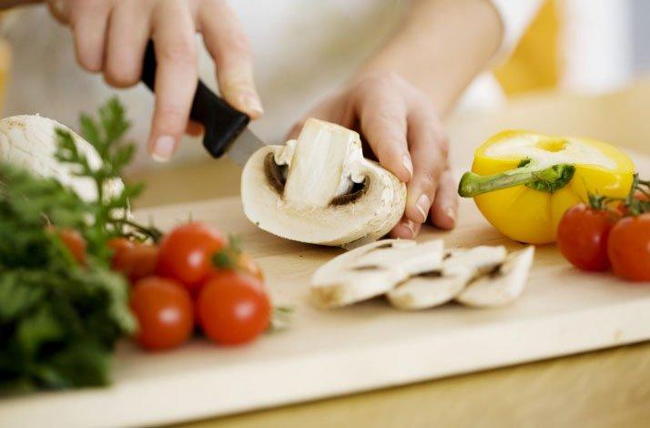 cuisine victoire scalabre diététicienne nutritionnistecuisine victoire scalabre diététicienne nutritionniste